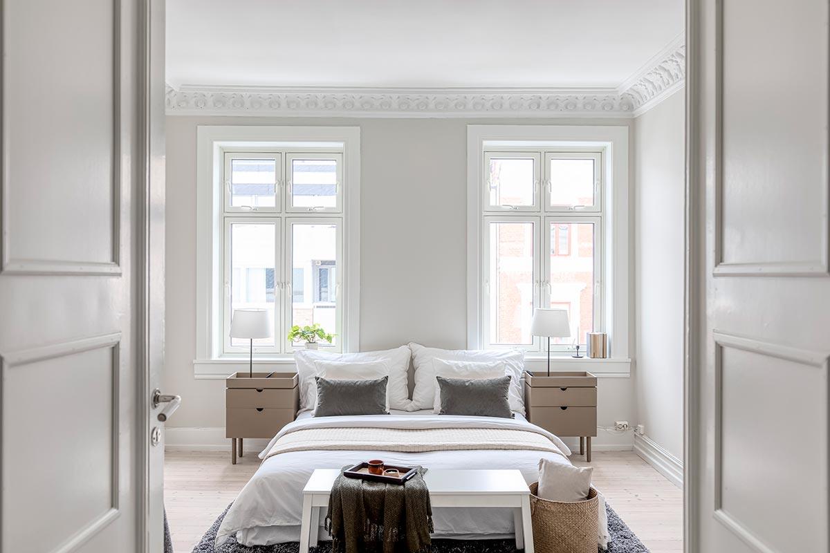 boligstyling-interiørdesign stue stila-interiør