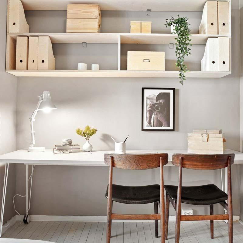 interior og styyling konsultasjon